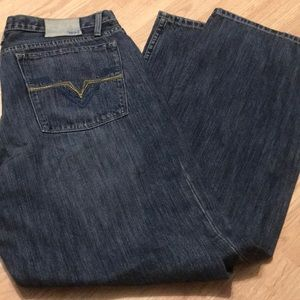 U.S. Polo Assn. Men's jeans size 36/32